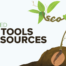 WordPress SEO Tools & Resources